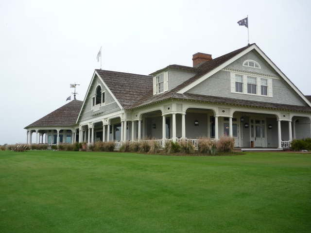 OC Clubhouse 1