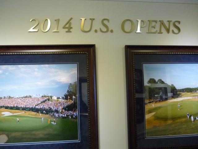 PCC - US Open 14