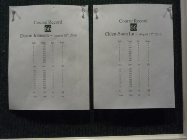 SCC Course Rec 2