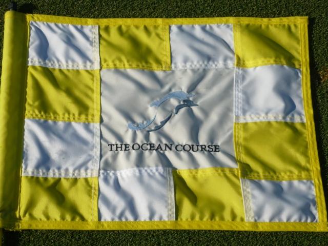 OCHB - FLAG