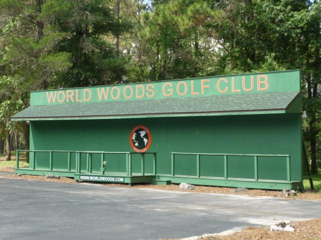 WW - CLUB 1